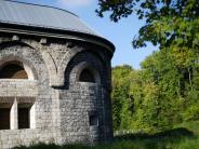 Ulm: Ulm bewirbt sich erneut um die Landesgartenschau