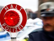 Neu-Ulm/Senden: Statt Fisch gab es einen Schlag ins Gesicht