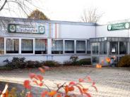 Neu-Ulm: Ulrichshalle in Gerlenhofen: Neubau kann kommen
