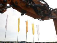 Ulm: Am Eselsbergwerden 30 Millionen Euro verbaut