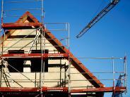 : Mehr Wohnungen in Nersingen