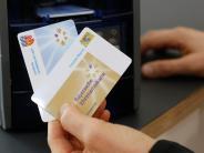 Kreis Neu-Ulm: Freiwillige bekommen einen Rabattausweis