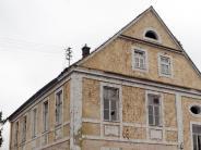 Senden: Falschinformation:Alte Schule in Aufheim wird keine Asylunterkunft