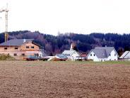 Bauen: Kommunen in der Warteschleife