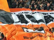 Ulm: Orange Campus: Jubel steckt in Warteschleife
