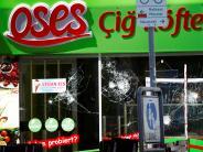 Ulm: Bandenkrieg jetzt vor Gericht