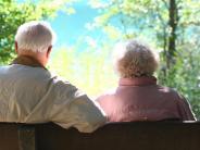 Weißenhorn: Was Senioren in Roggenburg fehlt