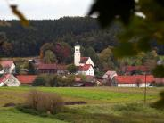 Roggenburg: Neues Leben für den Meßhofer Ortskern