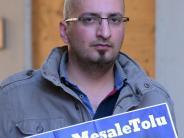 """Neu-Ulm: Bruder von Mesale Tolu: """"Aus Wut ist Hass geworden"""""""