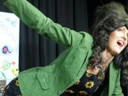 Neu-Ulm: Diese Frau ist viele Frauen