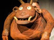 Ulm: Junge Ulmer Bühne lässt das Monster los