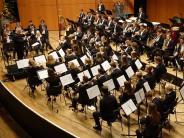 Ulm: Konzert: Die jungen Bläser überzeugen