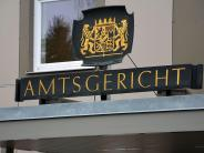 Neu-Ulm/Memmingen: 22-Jähriger wegen Todesdrohungen vor Gericht