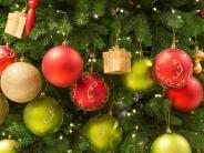 Neu-Ulm: Stadt Neu-Ulm sucht Weihnachtsbäume