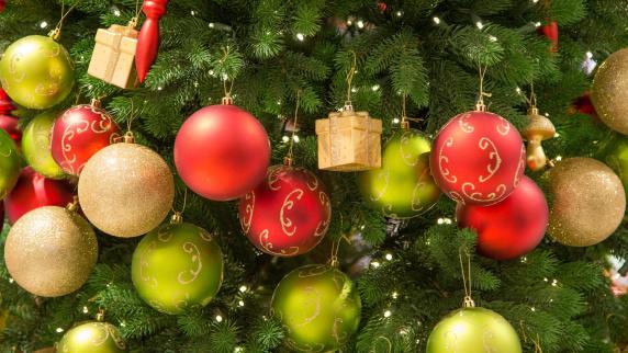 Berlin Einsamer Rentner sucht Familie für Familie für Weihnachten