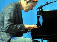 Konzert: Was Jazz alles kann