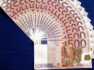 Weißenhorn: Hohe Erschließungskosten: Könnte es einen Kompromiss geben?