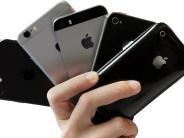 Recycling: Alte Handys sind kein Schrott