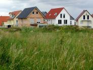 Entwicklung: Wie kleinere Gemeinden Städte entlasten sollen