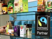 Landkreis Neu-Ulm: Städte im Landkreis setzen auf fairen Handel