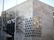 Ulm: Attacke auf Synagoge: Ermittlungen in der Sackgasse