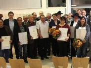 Landkreis Neu-Ulm: Handwerker brauchen Leidenschaft