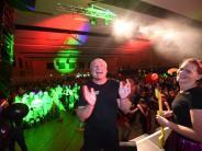Jubiläum: 30 Jahre Rockodiles