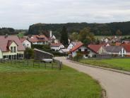 Roggenburg: Gemeinsam mit den Nachbarn zu besseren Wegen