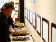 Roggenburg: Was Steine erzählen