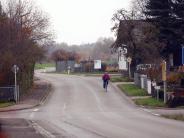Pfaffenhofen: Ortsdurchfahrt Kadeltshofen: Die Zeichen stehen auf Umbau
