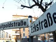 Neu-Ulm: Konzept für Innenstadt: Weniger Parkplätze, weniger Raser?