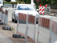 Neu-Ulm: Debatte über Straßenausbau-Beiträge in Neu-Ulm