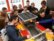 Weißenhorn: Diese Erfindung räumt viele Preise ab
