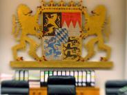 Justiz: Mit einem Eisenrohr gegen die Mafia
