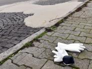 Nersingen: Umweltfrevel an der A7: Tierabfälle liefen aus Tankwagen aus