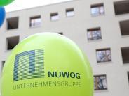 Neu-Ulm: Zuwachs in der Elefantensiedlung