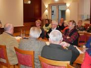 Weißenhorn: Was in vielen Pflegeheimen schief läuft