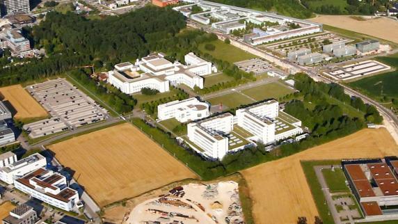 Ulm: Bei Daimler regiert nun das Entsetzen