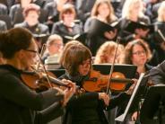 : Alle lieben Luther und Mendelssohn