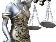 Prozess: Familienstreit endet mit Schüssen