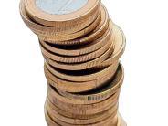 Finanzen: Zuschuss für Schützen