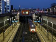 Neu-Ulm: Als Neu-Ulm neu erfunden wurde