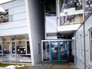 Weißenhorn: Provisorien lindern die Raumnot bei der offenen Ganztagsschule