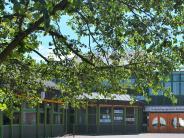 Senden: Das Heilpädagogische Zentrum will sich vergrößern