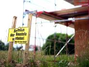 : Roggenburg will sozialen Wohnungsbau
