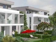 Weißenhorn: Günstig wohnen im Norden der Stadt