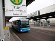 """Ulm/Neu-Ulm: Nahverkehr: Das Ticket """"63 plus"""" wird abgeschafft"""