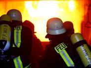Illertissen/Neu-Ulm: Neuer Feuerwehr-Stützpunkt: Der Preis ist heiß