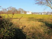 Ludwigsfeld: Bürger haben Bedenken bei Gewerbe-Campus