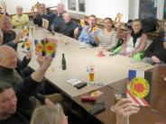 Versammlung: Bürger wollen beim Nuxit mitbestimmen